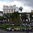 Quito- FIN